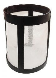 Hepa Filter Szűrővédő Solac 400878 AS 3220/ AS 3225/ AS 3230