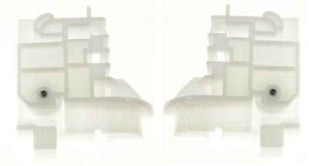 Fagor kötélvezető szett (jobb és bal)