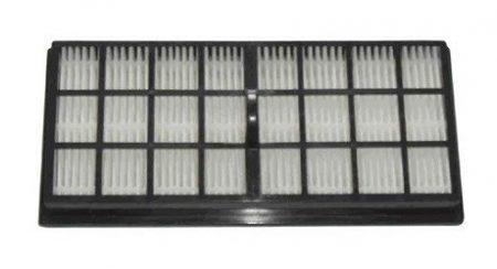 Hepa Filter THOMAS Turbo Power Electronik