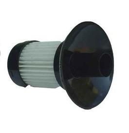 Hepa Filter TRION TR8525