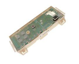 Fagor elektronika 2LF-017
