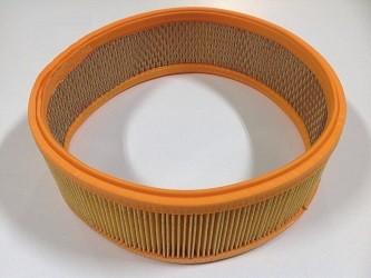 Profi Europe 5 OM-20 Porszívó Hepa Filter