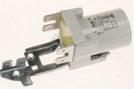 Fagor zavarszűrő kondenzátor