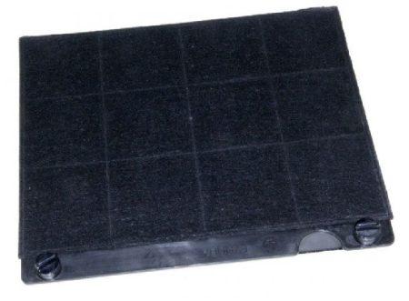 Fagor szénszűrő (5CFB)