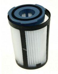 Hepa Filter Zanussi ZTI 7610