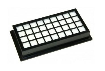 Zelmer 619.0190 Porszívó Hepa Filter Wodnik 519/ 616/ 619