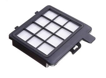 Zelmer 601201.0128 Porszívó Hepa filter Galaxy2 porszívó kimeneti szűrő