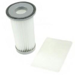 Zelmer VC1400.200 Porszívó Hepa Filter