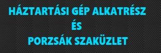 Etele Szerviz Kft
